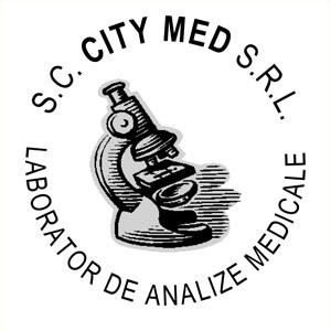 Laborator de analize medicale