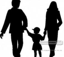 Obligatii noi pentru parintii care pleaca la munca în strainatate