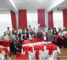 Colegiul Economic și-a prezentat oferta educațională