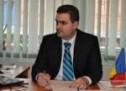 Gabriel Les, noul director APIA Satu Mare