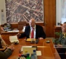 Cooperare culturală româno-franceză la Satu Mare