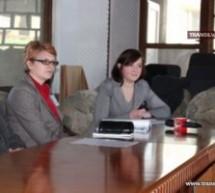 Biblioteca Judeţeană va deschide filiale în Ungaria şi Ucraina