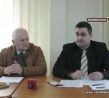 Zeci de milioane de euro pentru agricultorii sătmăreni