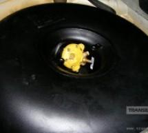 """ADVERTORIAL: Instalaţia  GPL – """"soluţia antiacciză"""" la benzină! (VIDEO-Galerie FOTO)"""