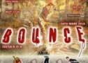 """Concurs Internaţional de Hip-Hop şi B-Boying """"Bounce 2014"""""""
