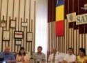 """S-a lansat proiectul """"Parteneriat inter-sectorial-baza serviciilor sociale"""""""