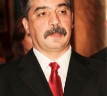 Victor Ponta: proasta ipoteză