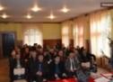 Dezbatere publică la Negrești Oaș privind taxa de salubrizare