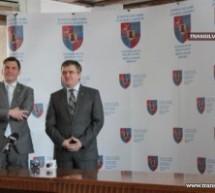 Bilanţul Consiliului Judeţean Satu Mare pe anul 2014