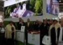 Județul Satu Mare, reprezentat la Târgul de Turism de la Viena