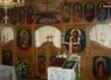 A furat 8.000 de lei dintr-o biserică din localitatea Micula
