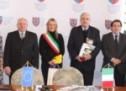 Parteneriat cu regiunea Piemonte şi înfrăţire între Tăşnad şi Acqui Terme