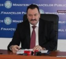 Fostul șef al Finanțelor, Mircea Ardelean, trimis în judecată