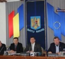 Investiții de 25 milioane de euro prin PNDL în județul Satu Mare