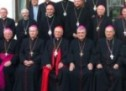 Episcopii catolici din România vin la Satu Mare