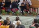 SINGURA UNIVERSITATE DE VARĂ DE MUZICĂ VECHE DIN ROMÂNIA ESTE LA MIERCUREA CIUC