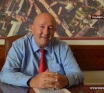 Dorel Coica a câștigat procesul cu Agenția Națională de Integritate