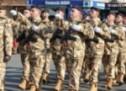 Ziua Armatei Române va fi sărbătorită la Carei şi Satu Mare