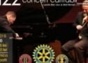 """Concert caritabil la Filarmonica """"Dinu Lipatti"""" din Satu Mare"""