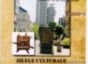 Zilele Culturale Poesis la Satu Mare – ediţie jubiliară
