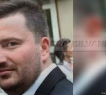 Andrei Pavel (MP): Alegerile anticipate, doar o altă manevră politicianistă