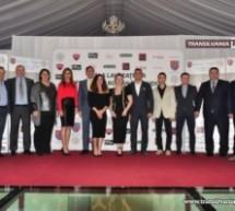 Gala Laureaților Federației Române de Judo, o seară de excepție