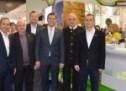 Județul Satu Mare participă la Târgul Internațional de Turism de la Viena