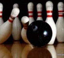 Popicarii sătmăreni pe locul doi la Campionatul Național pe echipe