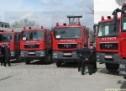 I.S.U. Satu Mare desfășoară o serie de activități de Ziua Protecției Civile din România