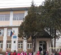 Elevii din Micula au o școală modernă
