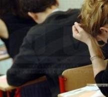 Rezultatele de la simularea probelor scrise ale examenului de bacalaureat pentru elevii claselor a XI-a și a XII-a