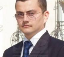 Ștefan Ressler renunță la candidatura la Primărie