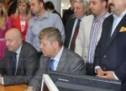 Dorel Coica candidează din nou pentru funcţia de primar al municipiului Satu Mare