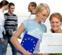 Concurs cu premii pentru elevii din Transilvania de Nord