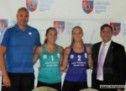 Balcaniada de Beach Volley de la Satu Mare începe vineri