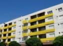 Coica Primar: 2.544 apartamente reabilitate termic în Satu Mare