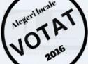 Vineri – prima zi de campanie electorală