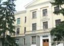 """Spitalul Orăşenesc Negreşti Oaş, dă explicaţii în cazul scandalului """"Hexi Pharma"""""""