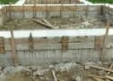 Se reconstruieşte biserica de lemn din Soconzel