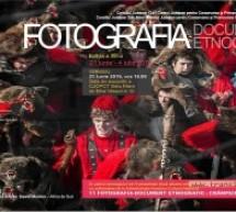 Sătmărenii invitați să participe la vernisajul expoziției FOTOGRAFIA – DOCUMENT ETNOGRAFIC