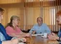 Canicula și seceta, în atenția Comitetului Județean pentru Situații de Urgență