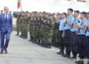 Ziua Drapelului Național a fost marcată la Satu Mare