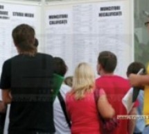 În atenția absolvenților promoției 2016 din Satu Mare