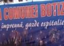Ziua comunei Botiz, manifestare ajunsă la ediția a XII-a