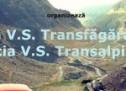Expediție pe cele mai frumoase și dificile drumuri din România, parcursă cu Dacia