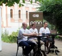 Zilele Maghiare Partium va avea loc în perioada 19 – 28 august