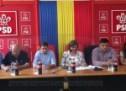 Ioana Bran este noul președinte al Tineretului Social-Democrat