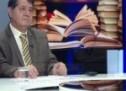 Jurnalistul Mihai Ghencean a încetat din viață