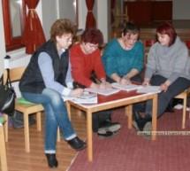 Metode de educare pozitivă pentru pedagogii sătmăreni