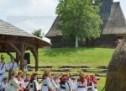Negrești-Oaș a fost declarat stațiune turistică de interes local